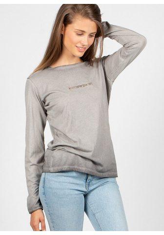 FREAKY NATION Sportinio stiliaus megztinis »Coordina...