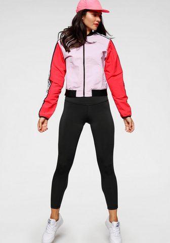 REEBOK Sportinis kostiumas (Rinkinys 2 tlg.)