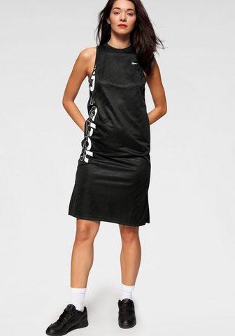REEBOK CLASSIC Suknelė »WOR MYT suknelė