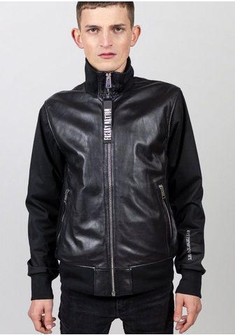 Куртка кожаная »Billy Boy-FN&laq...