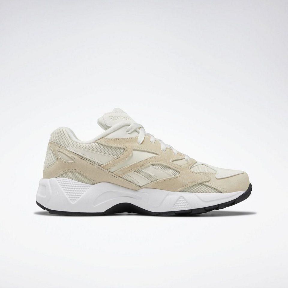 Reebok Aztrek 96 Women/'s Shoes