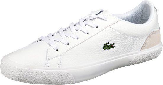 Lacoste »Lerond 120 1 Cfa Sneakers Low« Sneaker