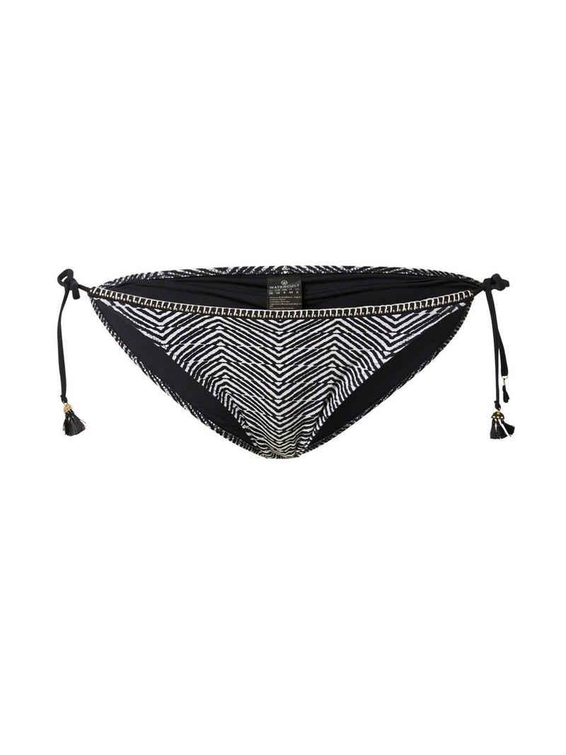 WATERCULT Bikini-Hose