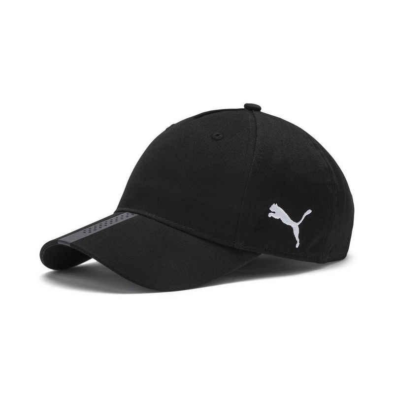 PUMA Flex Cap »LIGA Cap«