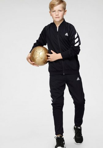 adidas Performance Sportinis kostiumas »XFG« (Set 2-tlg)
