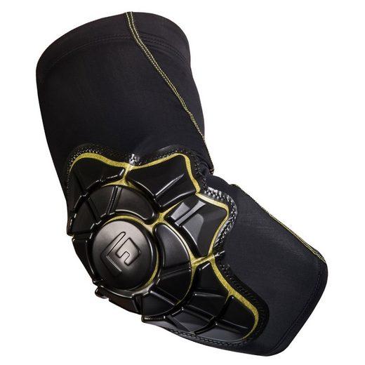 G-Form Ellenbogenprotektor »Pro-X Elbow Pad«, RPT-Schutz