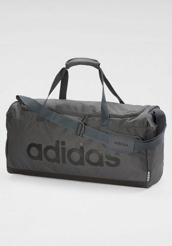 Спортивная сумка »LIN DUFFLE M&l...