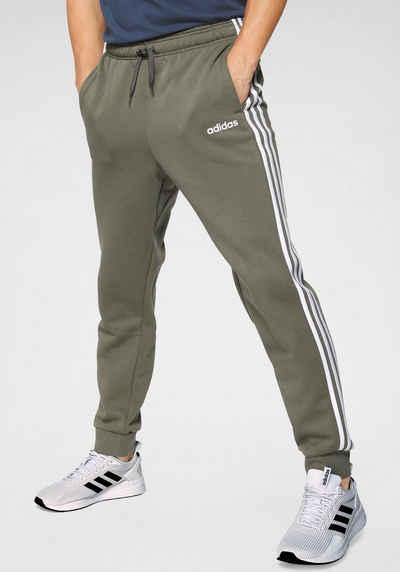 Adidas Originals Beckenbauer Hose Kleiderkreisel
