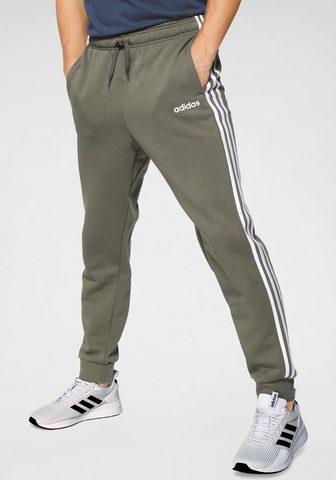 ADIDAS Sportinės kelnės »E 3 STRIPES T Kelnės...