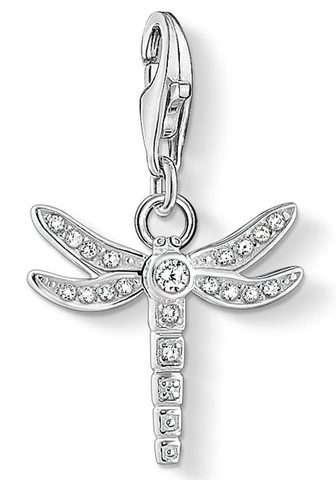 Кулон »Libelle 1800-051-14«...