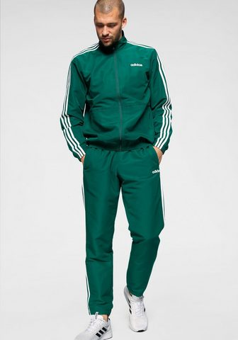 ADIDAS Sportinis kostiumas »MTS 3 STRIPES WOV...