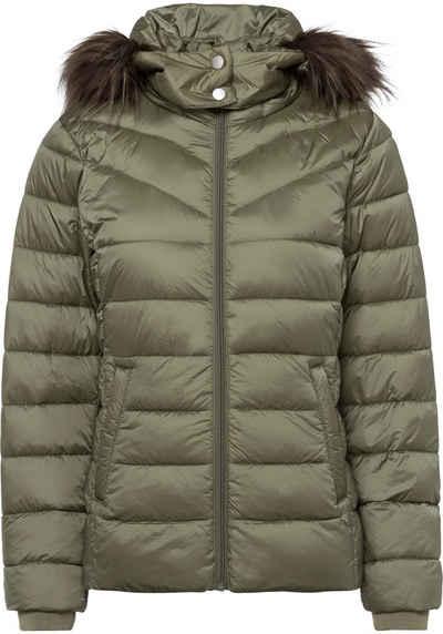 best website ec9a5 dc5b6 Esprit Jacken online kaufen | OTTO