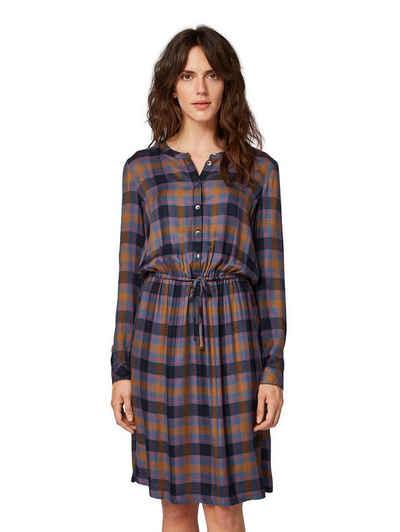 niedriger Preis viele Stile innovatives Design Blusenkleider kaufen » Hemdkleider   OTTO