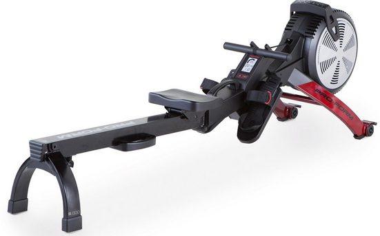 Pro Form Rudergerät »R600«