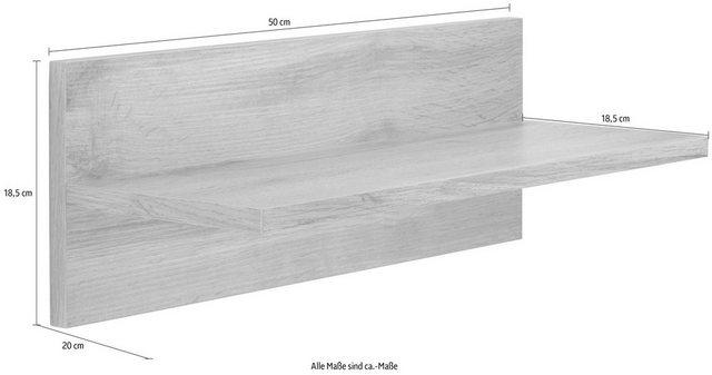 Küchenregale - Regal »Moid«  - Onlineshop OTTO