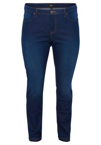 Узкие джинсы »Emily«