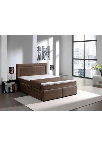 Кровать »Caecilia«