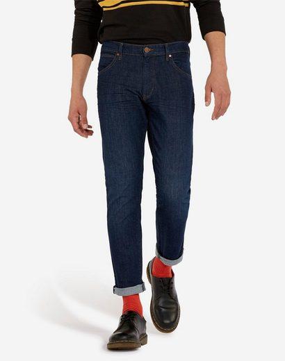 Wrangler Slim-fit-Jeans »Larston«