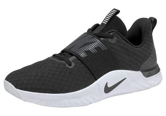 Nike »Wmns Renew In-season Tr 9« Fitnessschuh