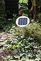 8 seasons design Gartenleuchte »Solar-Modul«, Outdoor & Indoor, Bild 3