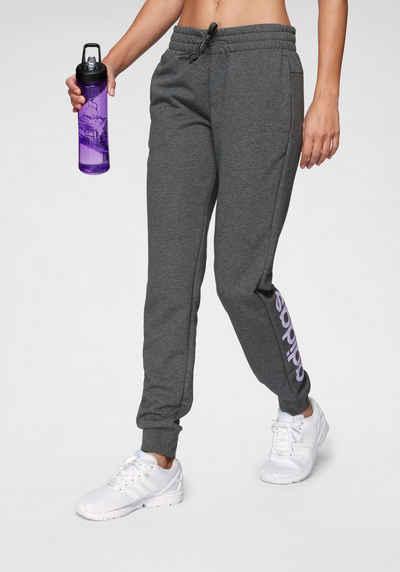 adidas Performance Jogginghose »LINEAR PANT«