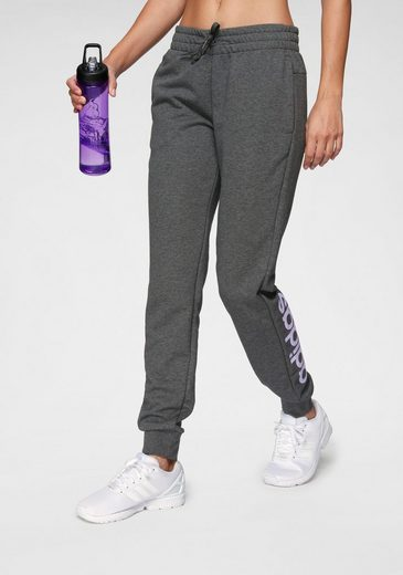 adidas Performance Jogginghose »LINEAR PANT«