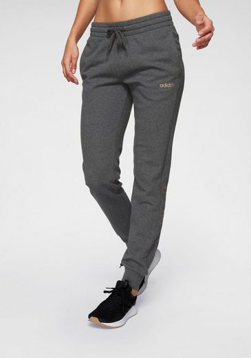 adidas Performance Jogginghose »E BRANDED PANT«