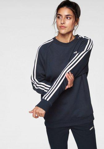 ADIDAS Sportinio stiliaus megztinis »ESSENTIA...
