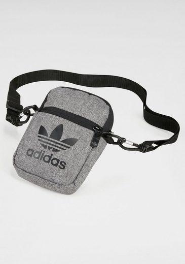 adidas Originals Umhängetasche »MEL FEST BAG«