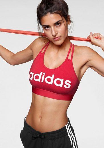 adidas Performance Sport-BH »ESSENTIALS BT«