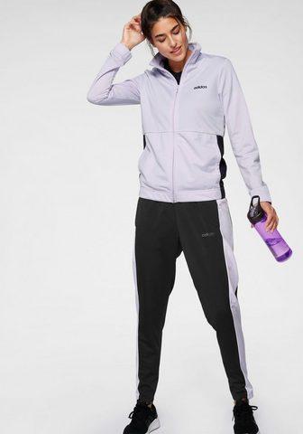 ADIDAS Sportinis kostiumas »TRACKSUIT« (Rinki...