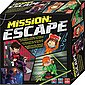 Goliath® Mission Escape, Bild 1