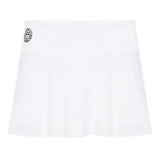 BIDI BADU Tennisrock mit integrierter Shorts