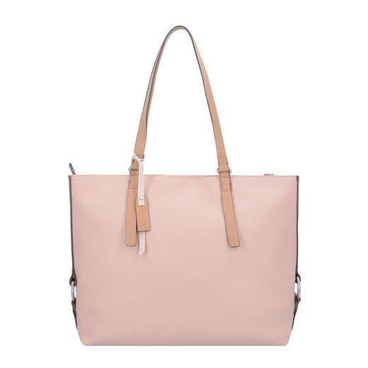 Esprit Cheryl Shopper Tasche 36 cm
