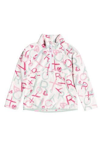 Рубашка »Cascade«