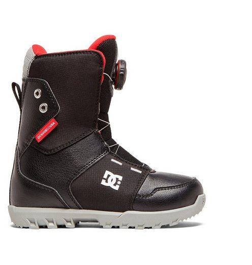 DC Shoes »Youth Scout« Snowboardboots