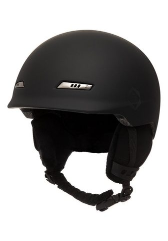 QUIKSILVER Snowboardhelm »Play«