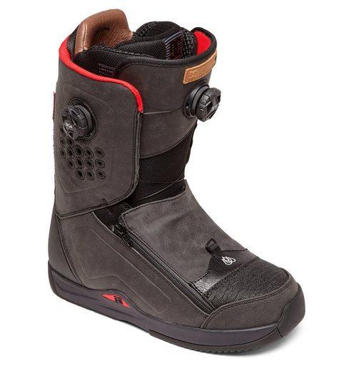DC Shoes »Travis Rice« Snowboardboots
