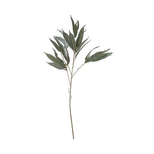BUTLERS FLORISTA »Mangoblätter Zweig 76cm«