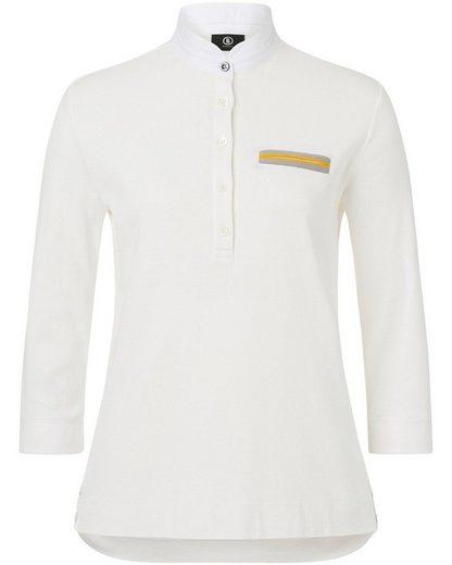 Bogner Shirt Ramara