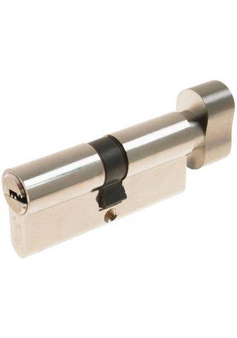 YALE Profilzylinder »Knaufzylinder 10...