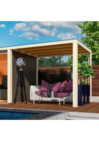 Крыша для банный домик »Curtis&l...