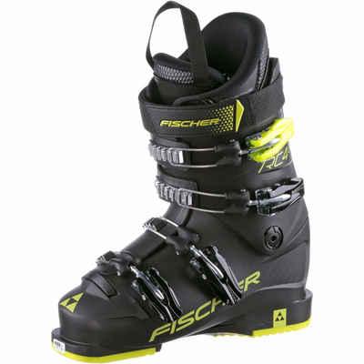Fischer »RC4 60 JR« Skischuh keine Angabe