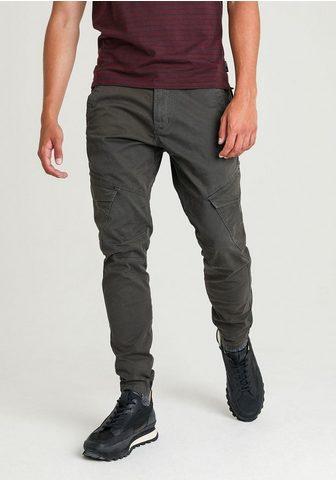 CHASIN' Kišeninės kelnės »NERO«