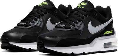 check out f9591 79b6c Jungenschuhe kaufen, Schuhe für Jungen online   OTTO