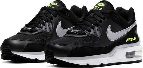 Nike Sportswear »Air Max Wright BG/BP« Sneaker