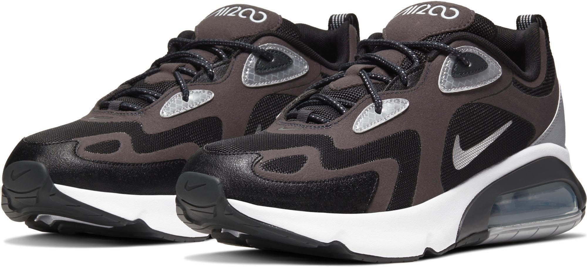 Nike Sportswear »Air Max 200 winterized« Sneaker   OTTO
