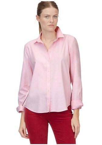 MARC O'POLO Marškiniai