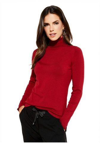 COMMA Пуловер