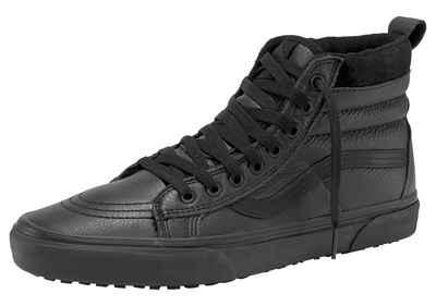 Vans »SK8 Hi MTE« Sneaker
